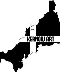 Kernow Art
