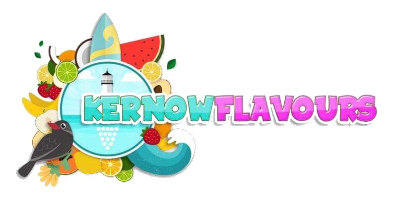 Kernow Flavours