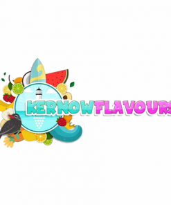 Kernow Shotz